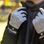 男性に今人気のメンズ手袋 おすすめブランドランキング47選【2021年版】