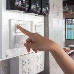 Ada baiknya Anda memasang alat penghemat listrik untuk menghemat pemakaian listrik di rumah. Namun, memilih penghemat listrik yang mumpuni juga perlu dipikirkan. Simak rekomendasi dari BP-Guide agar tak salah pilih.