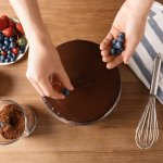 Because of the ongoing pandemic, people are still reluctant to eat outside food and have been preparing all kinds of foods in their kitchens only. If you also happen to be one of them and want to try something new or looking for answers to how to make the cake at home, then this post is meant for you! Find below some tips and tricks on baking caking at home, along with six delicious recipes.