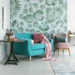 Percantik Ruangan Favoritmu dengan 10 Rekomendasi Hiasan Dinding yang Bisa Menambah Inspirasi (2019)