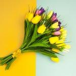 Gợi ý 10 địa điểm mua hoa khô làm quà tặng 20/10 độc đáo (năm 2020)