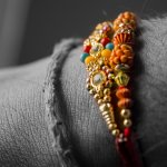 Every year thousands of sisters tie a rakhi on their brother's wrist and he in turn gives her a gift or a promise. Learn the history behind this custom and take a look at the meaning of Raksha Bandhan. We also have some great gift ideas for your sibling, be it a sister or a brother. These are best suited to Rakhi but you can give them to your sibling all year round as well.