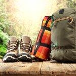 Nyaman Naik Gunung Dengan 7 Pilihan Sepatu Eiger Berikut (2018)