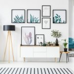 Yuk, Hias Dinding Rumahmu dengan 10 Rekomendasi Hiasan Dinding Kekinian
