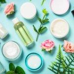 10 sản phẩm làm đẹp không thể thiếu với chị em phụ nữ (năm 2020)