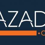 Sob, sudah tahu kalau Lazada sering bagi-bagi hadiah dan mengadakan promo menggiurkan? Yuk, disimak hadiah dan promo apa saja yang sudah disiapkan Lazada untuk para pelanggannya pada artikel BP-Guide berikut ini!