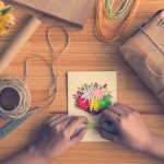 The 10 Best Handmade Gifts for Your Favourite Girl