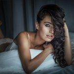 Bagi wanita yang sudah bersuami atau berpasangan, baju tidur juga perlu terlihat seksi dan menarik perhatian. Bingung ingin cari baju tidur wanita yang seksi tapi tidak murahan dan pasti berkualitas? Yuk, baca dulu beberapa rekomendasi terkini baju tidur wanita dari BP-Guide berikut ini.