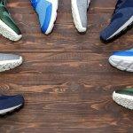 Sneakers adalah sepatu yang sangat nyaman dipakai sehari-hari. Bener nggak? Nike adalah salah satu merek apparel ternama yang terkenal dengan sepatu sneakers-nya. Jangan sampai ketinggalan, kamu bisa tampil makin keren dan gaya dengan sepatu Nike rekomendasi BP-Guide berikut. Yuk, simak artikelnya!