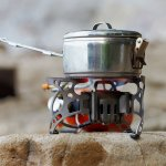 Make Your Camping Trip Much Convenient with This Basic Amenity! 10 Best Portable Camping Stoves in 2020