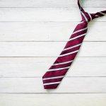 Buat pria, dasi merupakan fashion item yang nggak boleh ketinggalan untuk acara-acara formal. Harganya bervariasi mulai dari yang murah, hingga yang sangat mahal. Penasaran apa aja dasi termahal di dunia? Yuk cek info yang udah BP-Guide kumpulkan di sini!