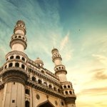 A trip with friends is the most cherished one, because of the joy and laughter it brings. If you are feeling too worked up and need a break, a trip with friends is all that you require. Plan a trip to the beautiful city of Hyderabad and visit these places. You will thank us later!