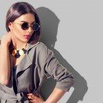 16 Brand Fashion Terpopuler 2019 yang Paling Diburu para Pencinta Mode