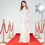 8 Gaun Red Carpet Terbaik Ini Pasti Membuat Anda Tampak Cantik dan Memukau