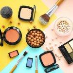 Daftar 10 Merek Kosmetik Luar Negeri yang Halal yang Cocok untuk Muslimah