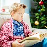 小学3年生の男の子には、体の発達を促したリ、想像力を養えるプレゼントがおすすめです。今回は、クリスマスにぴったりな人気のプレゼントを、【2020年最新版】のランキング形式でまとめました。友達と一緒に楽しめるゲームソフトに、子供の興味を満たす図鑑や学習まんが、体の発達を促すキックボードなどが揃っていますので、喜んでもらえるプレゼント選びの参考にしてください。