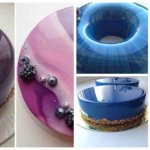 Cakes are a delicious dessert in itself. But the challenge lies in making it visually appealing. Learn the basics of cake glaze and how to make them. Follow our tips for a successful glaze. Turn your cake to a work of art by glazing them with a glaze of your choice.
