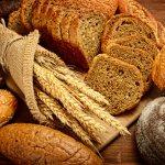 Di Indonesia, roti adalah makanan sampingan atau biasa sebagai pelengkap saja. Namun di negara-negara Barat, roti adalah makanan pokok untuk mereka. BP-Guide akan memberikan resep roti dari berbagai belahan dunia yang pastinya tidak asing lagi di telingamu. Cara membuatnya cukup mudah. lho.