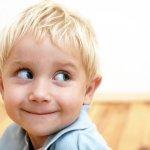 産まれてからたった4年ですが赤ちゃんの頃の面影が薄くなり、すっかりと一人の人間としての個性を確立するのが4歳の男の子です。自分の好みや主張が強くなるころの男の子にはどのような誕生日プレゼントが喜ばれるでしょうか?ここでは4歳の男の子に人気のプレゼント2021年最新版より、ランキング形式でご紹介します。選び方や予算も合わせて紹介しますので、ぜひ参考にしてください。