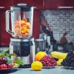 Menghaluskan Makanan dan Minuman Lebih Efektif dengan 10 Rekomendasi Blender Terbaik (2020)