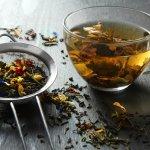 11 Rekomendasi Minuman Teh Herbal yang Bisa Kamu Konsumsi untuk Menunjang Kesehatan