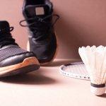 Cara Mudah Memilih Sepatu Bulutangkis Yang Berkualitas Dan 8 Merek Favorit 2018