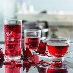 Teh telah menjadi minuman herbal yang dipercaya memiliki banyak manfaat untuk kesehatan. Salah satu jenis teh herbal yang paling terkenal adalah teh rosella. Kini teh rosella telah banyak dijual dalam kemasan siap seduh, baik itu teh celup maupun teh tubruk. Melalui artikel ini, BP-Guide akan memberikan rekomendasi produk dan info tentang manfaat teh rosella. Simak sampai akhir ya!