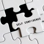 Ini 10 Cara Meningkatkan Rasa Percaya Diri agar Anda Sukses Menjalani Kehidupan