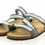 Sandal Homyped termasuk merek sandal yang banyak dicari masyarakat. Bukan hanya karena harganya yang terjangkau, namun sandal Homyped juga memiliki mutu yang terjamin bahkan hingga diekspor ke luar negeri loh! Kalau kamu sedang mencari sandal Homyped yang nyaman dan keren bisa cek rekomendasi BP-Guide ini.