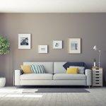 Sebentar lagi Lebaran dan tentunya akan ada banyak tamu yang berkunjung ke rumah Anda, bukan? Sekarang, waktunya menghias ruang tamu Anda. Untuk itu, simak beberapa rekomendasi produk hiasan dinding terbaik untuk ruang tamu Anda berikut ini.