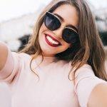Dior adalah salah satu brand fashion ternama dunia yang juga mengeluarkan produk kacamata atau sunglass. Jika ingin tampil menawan dan stylish dengan kacamata keluaran brand yang satu ini, simak rekomendasi BP-Guide berikut ini!