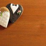 Rekomendasi 10+ Souvenir Pernikahan Paling Unik untuk Pernikahan yang Mengesankan