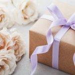 Bosan Memberikan Kado Pernikahan yang Itu-itu Aja? 10 Rekomendasi Kado Pernikahan Unik Ini Bisa Dijadikan Ide (2019)