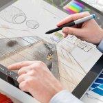 Tablet drawing sekarang ini sudah menjadi kebutuhan para desainer grafis. Nah, kali ini BP-Guide akan kasih kamu tips memilih tablet drawing dan juga rekomendasi tablet drawing yang memiliki fitur lengkap dan ramah di kantong. Yuk, intip ada apa saja sih?