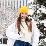 冬でもおしゃれを楽しみたいなら、トレンドをおさえた旬なレディースダウンを知ることが重要です。そこで今回は、10代に人気のブランドをランキング形式でご紹介!編集部がwebアンケートなどを元に調査したので、ランクインしているのはおすすめのレディースダウンブランドばかりです。冬のお出かけが楽しくなるお気に入りの一着を見つけましょう。