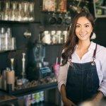 Budaya ngopi generasi milenial telah menjadi trend gaya hidup yang dilakukan oleh hampir semua orang. Hal ini juga didukung dengan menjamurnya coffee shop di kota-kota besar. Konsep-konsep yang unik untuk menarik pengunjung dan membuat mereka betah berlama-lama di coffee shop tersebut.