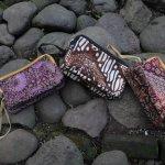 8 Rekomendasi Dompet Batik yang Cantik untuk Gaya yang Eksotis (2019)