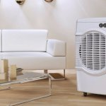 As most of you are aware, summer is fast approaching and temperatures will soon be soaring beyond 40°C in most places across India. It is time that you plan for the summers by evaluating the best portable air coolers which can keep you cool in your homes and offices. We have curated this list of the best air coolers, especially for you, to make your task of evaluation and selection much easier.