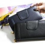 上質な財布を持つことは、社会人の身だしなみとして大切です。今回はベストプレゼント編集部がwebアンケート調査などを行い、社会人女性に選ばれているレディース財布を扱う人気ブランドを厳選しました。今注目のブランドをランキング形式で紹介しているので、財布の購入を考えている人はぜひチェックして、お気に入りのアイテムを見つけましょう。