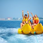 Are You an Adventure Seeker? Then You Need to Try Out these Water Sports in Alibaug! (2020)