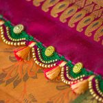 What is Saree Kuchu and How to Find the Perfect Saree Kuchu. 10 Must-Have Designs and Why You Should Use Them (2020)