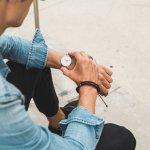 Jam tangan adalah produk fashion yang tidak bisa kita sepelekan. Bagi para pria, jam tangan bisa menunjang penampilan jadi lebih oke. Anda yang ingin tampil keren tentunya tidak akan melewatkan pemakaian jam tangan. Jika ingin berinvestasi pada jam tangan, tak ada salahnya memiliki jam tangan mahal. Simak rekomendasinya dari kami!