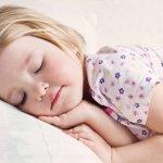 Saat tidur adalah waktu yang penting untuk anak selagi masa tumbuh dan berkembangnya. Untuk itu, Anda perlu memilih baju tidur yang nyaman untuk anak. Yuk simak tips memilih baju tidur untuk anak dan rekomendasi baju tidur yang berkualitas dari BP-Guide berikut ini!