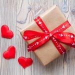 Trung thu là một trong những dịp lý tưởng để dành tặng quà cho người thương. Bạn đã lựa chọn được món quà dễ thương nào để tặng người mình yêu chưa? Hãy tham khảo ngay danh sách quà trung thu dễ thương nhất dưới đây nhé!