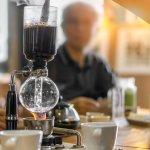 Penggemar kopi tentu gemar menikmati minuman yang satu ini di berbagai suasana. Untuk mendapatkan kopi yang nikmat, ada beragam coffee maker atau mesin pembuat kopi yang mudah digunakan. Tertarik untuk memilikinya? Simak tips memilih dan rekomendasi coffee maker dari BP-Guide berikut ini!