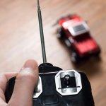 10 Rekomendasi Mobil Remote Control Buggy bagi Pencinta RC Car (2020)