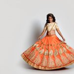 Find the Hottest Designs and Latest Trends  at These 10 Best Instagram Stores for Lehengas(2021)