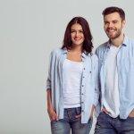 Pasangan mana yang tak ingin terlihat kompak dan serasi saat hari raya? Tentunya tidak ada kan? Nah jika Anda sedang mencari baju couple yang tepat untuk lebaran, tidak ada salahnya jika menyimak tips dan rekomendasi dari BP-Guide berikut ini!