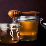 Bukan rahasia lagi kalau madu sangat menyehatkan bagi siapa saja, tidak terkecuali anak-anak. Pastikan si kecil kesayangan tidak kekurangan nutrisi dari kebaikan madu, ya. Yuk, simak rekomendasi madu terbaik untuk anak dari BP-Guide berikut ini.