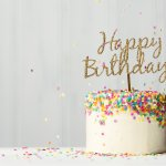 Buat Ulang Tahun Pacar Lebih Istimewa dengan 5 Resep Kue Ulang Tahun dan 3 Rekomendasi Kue Ulang Tahun Unik Ini!